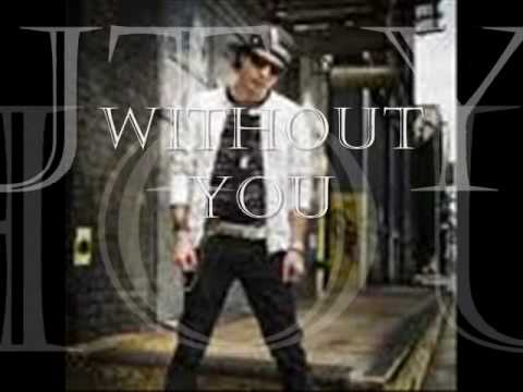 Kevin Rudolf - Without You