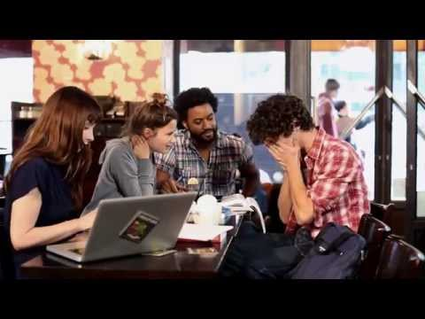 "Viewniverse Studio : ""UnivCloud, un projet collaboratif de Cloud interuniversitaire (Cofely Ineo)"