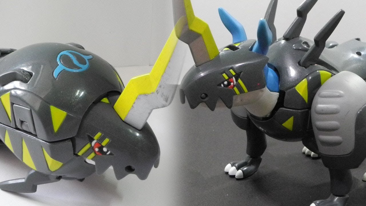 Digimonデジモンtoy Warp Digivolving Digi Egg Of Friendship友情の
