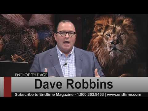 Betsy DeVos and Common Core | End of the Age with Dave Robbins