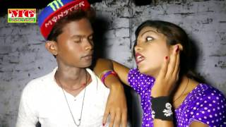 नाइटी में आईटीआई - Nighty Me ITI || Bhojpuri Hot Song 2017