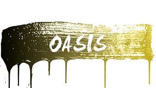 Kygo - Oasis ft Foxes ( Instrumental by GoRHoM ) ( Karaoke )