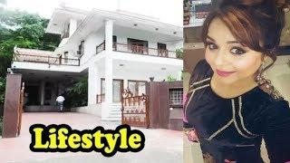 Ginni Chatrath_Kapil Sharma Wife Lifestyle,Income, Height, Boyfriend, Husband, Family, Biography.