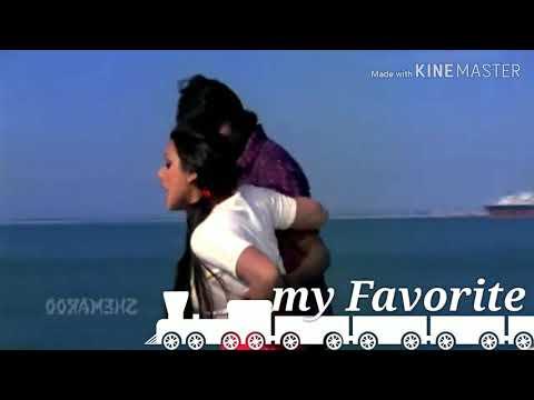 Best Hindi Songs