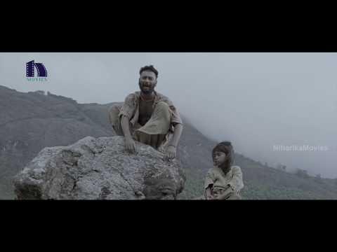 Vedhika Meets Atharva At Tea Estate - Climax Scene - Paradesi Movie Scenes