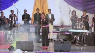 wo y3 jesus amen nhyira ne anuoyam awanwa do medley by alexandra aboagye at enoj13