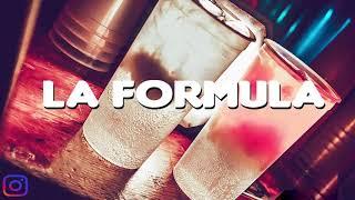La Formula De La Ghetto, Daddy Yankee, Ozuna Chris Jeday SANTYREMIX.mp3