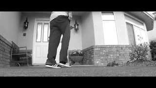 Luminous Cwalk - Every Night