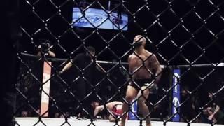 РЕКОРДЫ UFC , КОТОРЫЕ ТРУДНО ПОБИТЬ! ЧАСТЬ 2