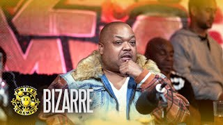 Drink Champs w/ Bizarre (Full Video)