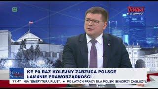 Polski punkt widzenia 03.04.2019