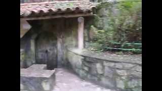 Osor, Spain (Catalunya) 2014 (part1)
