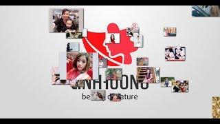 Mỹ phẩm Linh Hương | Cuộc sống thay đổi khi đến với kinh doanh online