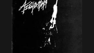 Azelisassath - Evil Manifestations Against Mankind(Full album)