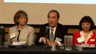 Judge Ricardo Martinez, United States District Court for the Western District of Washington