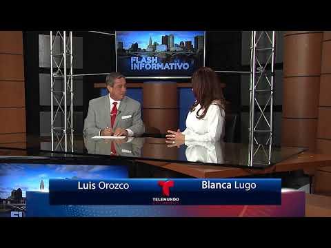 Telemundo Columbus | Media Columbus Inc.