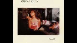 Watch Chaka Khan Nothings Gonna Take You Away video