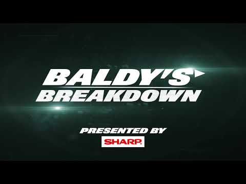 Baldy's Breakdown | Robert Saleh's Defense with the 49ers | The New York Jets | NFL