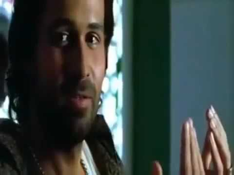 Awarapan 2  New Official Full Video Song Latest Romantic Hindi Movie Songs 2017