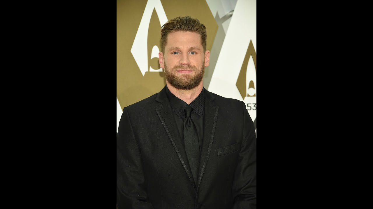 Chase Rice Is 'Really Pissed Off' at 'Bachelor' Producers After His ...
