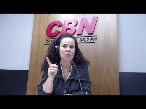 Viva Casa CBN (06/06/2020): com Luciane Mamoré