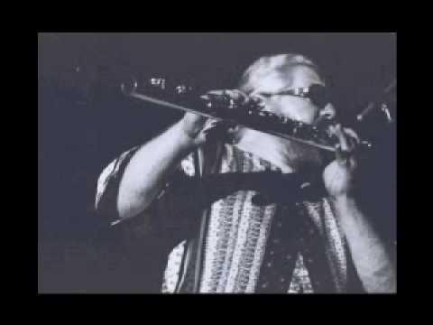 Hermeto Pascoal e Grupo - ao vivo no MAM  RJ 1976   Mavum vavum pefoco