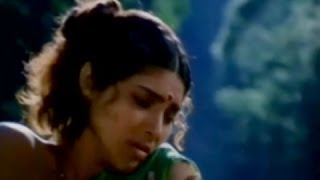 Kuyila Paadum Paattula - Seevalaperi Pandi - Tamil Movie Songs