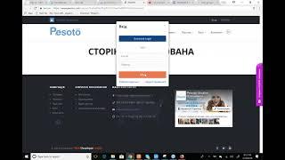 2018 02 18 20 44 Monday 19 00 PM Artem Kuzmenko 21 00PM Luba Aronova