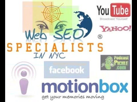 Internet advertising and advertising agencies online marketing