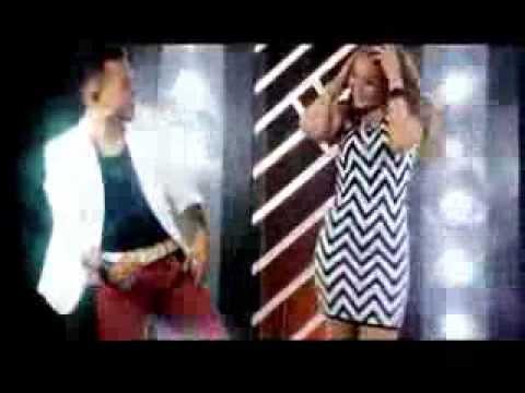 ONCOM - ADE PERLAN feat LITHA ZYMA