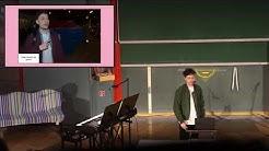 4. Applied Science Slam: Schlechte Argumente und schlechte Fotolovestories