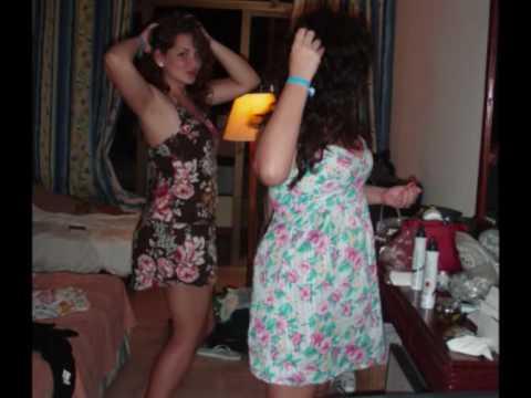videos de putas en hoteles fotografias de prostitutas