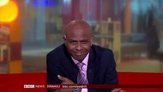 BBC DIRA YA DUNIA ALHAMISI 05.07.2018