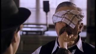 Repeat youtube video Orbis Pictus (1997) - Trailer