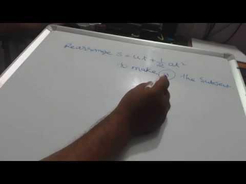 Cambridge igcse gcse math tutor in  Riyadh Jeddah Dammam Al-Khobar Dhahran Al-Ahsa Qatif Jubail