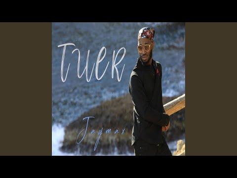 Tuer (feat. DJ Erise)