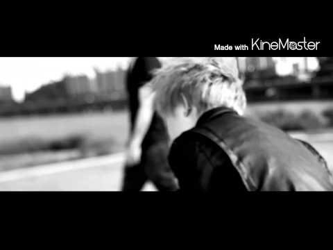 Block_B movie's over (Japanese ver) MV