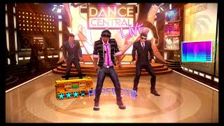 🍭【 Dance Central 3 】②Rupee - Tempted to Touch (Mo&Rasa)