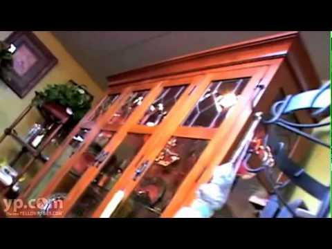 Als Furniture Modesto CA Home Furnishings YouTube