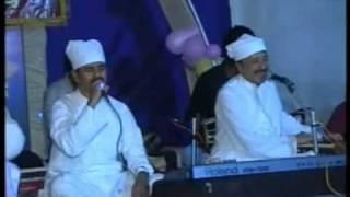 Krishna Bhakti Geet: Muhanjo Shyamsunder Gopal: Sindhi Song: Balak Mandali: Katani
