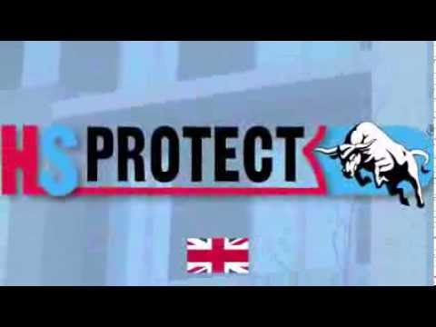 HS PROTECT ENG