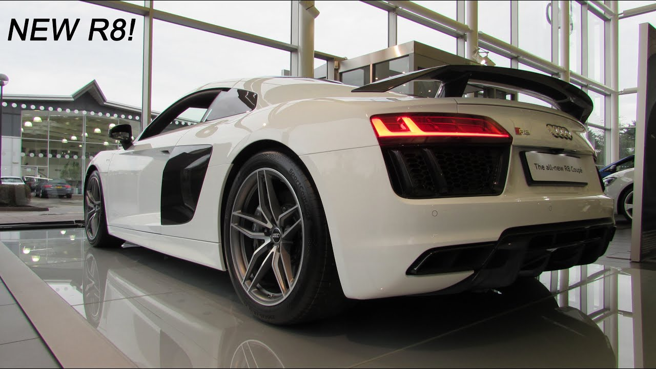 myautoworld autonews new tn lms for audi sale com