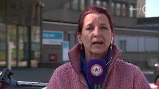 Radboudumc ziet 'dramatische terugloop' andere patiënten, maar waarom?