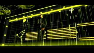 Ginuwine feat. Timbaland \u0026 Missy Elliott - Get Involved (Molella \u0026 Jerma Remix)