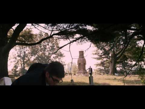 MIMESIS - Trailer