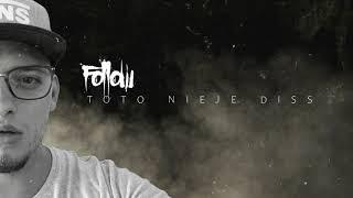Follow - Toto nie je Diss (prod. Follow)