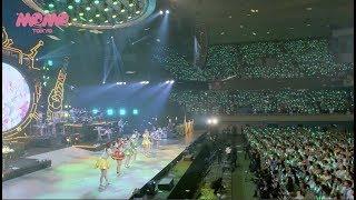 でんぱ組.inc「コスモツアー 2019 in 日本武道館」Trailer Movie