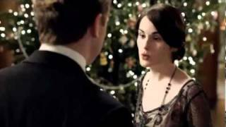 Downton Abbey Christmas Special Preview