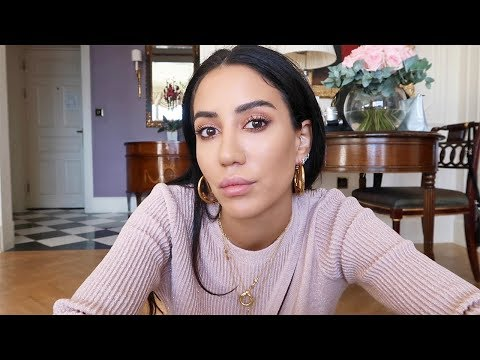 Never Answered Questions about Fashion Week   Tamara Kalinic
