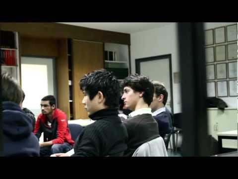 adveisor - Das Soft Skill Programm für Ingenieure an der TU München